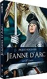 Jeanne d'Arc [Version longue restaurée]