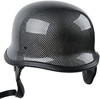 Best wwii motorcycle helmet Reviews