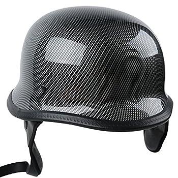 Best ww2 motorcycle helmets Reviews