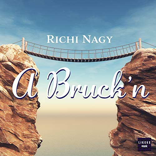 A Bruck'n