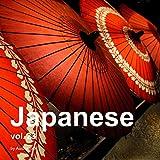 Kagurabue Japanese Style Shinobue Performance -2-