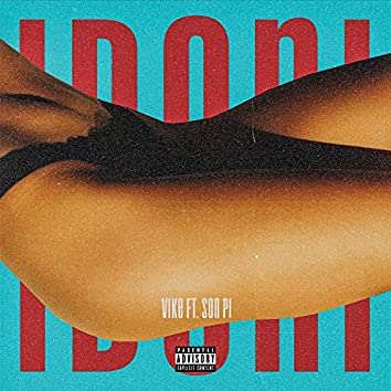 Idoni (feat. Son Pi)