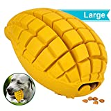 Pet-Fun Large Mango Treat Dispensing Toy