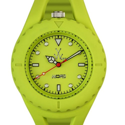 Orologio - Donna - Toy Watch - JL05LI