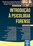Introdução à Psicologia Forense