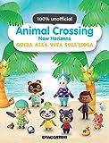 Animal Crossing: New Horizons. Guida alla vita sull'isola. 100% unofficial
