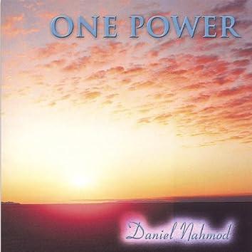 One Power