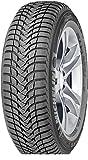 Michelin Alpin A4  - 205/50R16 87H - Pneu Neige