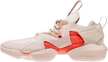 Reebok Classic 3D Op. Lite Sports Lifestyle Footwear For Men, Beige,41 EU