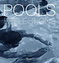 Pools: Reflections by Kelly Klein (2012-10-09)