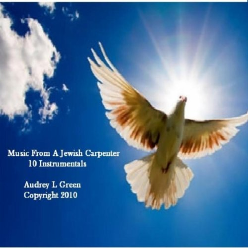 The Angels Singing by Audrey L Green on Amazon Music - Amazon com