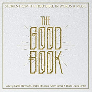 Stories From The Holy Bible In Words And Music