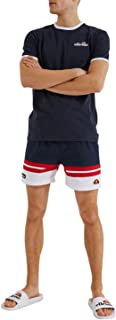 ellesse Cefalu Navy Swim Shorts