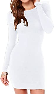 Best sequin t-shirt mini dress Reviews