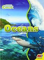 Oceans (Aquatic Ecosystems)