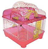 Yml Hamster Cages