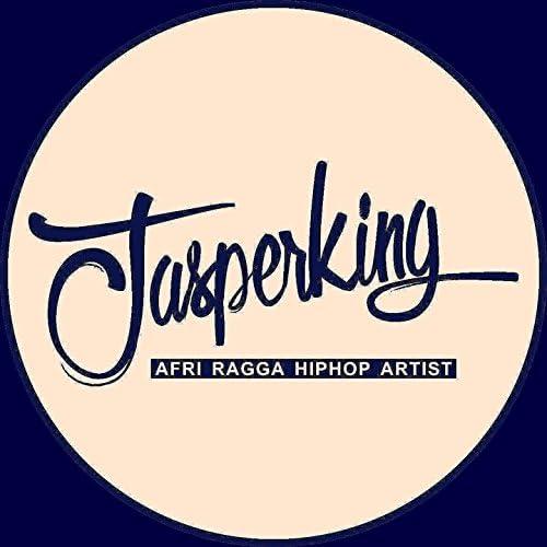 Jasperking feat. Black Stane & Owen Lee