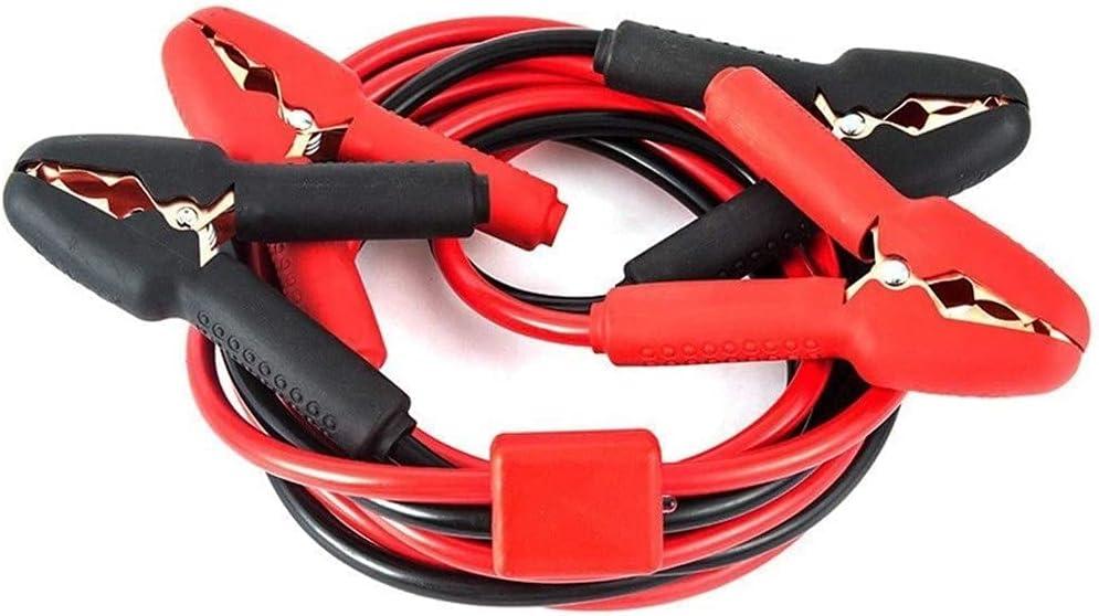 keduoduo Car San Diego Mall Battery Jumper Emergency Auto Max 72% OFF Boost WireCar