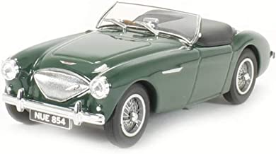 austin healey diecast model cars