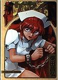 サライ 12 (ヤングキングコミックス)