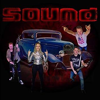 Sound no1