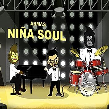 Niña Soul