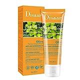 Crème solaire pour le corps Shouhengda, Protection durable de crème solaire pour la peau délicate, la peau hydratante serrure éclaire l'écran