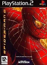 Spider-Man 2-(Ps2)