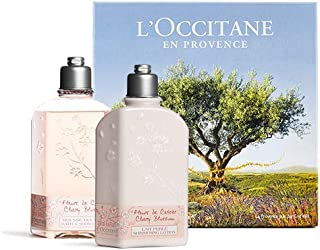 Presente L'Occitane en Provence Flor de Cerejeira - Único