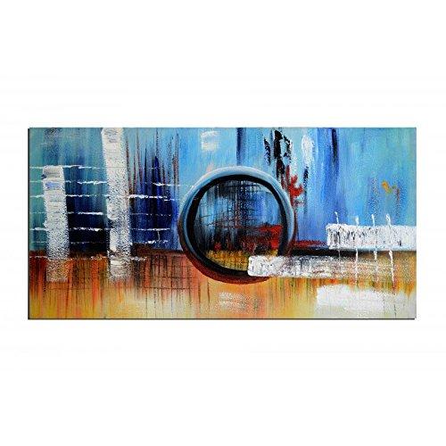 ruedestableaux - Tableaux abstraits - tableaux peinture - tableaux déco - tableaux sur toile - tableau moderne - tableaux salon - tableaux triptyques - décoration murale - tableaux deco - tableau design - tableaux moderne - tableaux contemporain - tableaux pas cher - tableaux xxl - tableau abstrait - tableaux colorés - tableau peinture - Hublo du navire