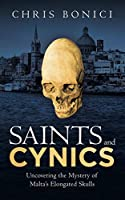 Saints and Cynics: Uncovering the Mystery of Malta's Elongated Skulls