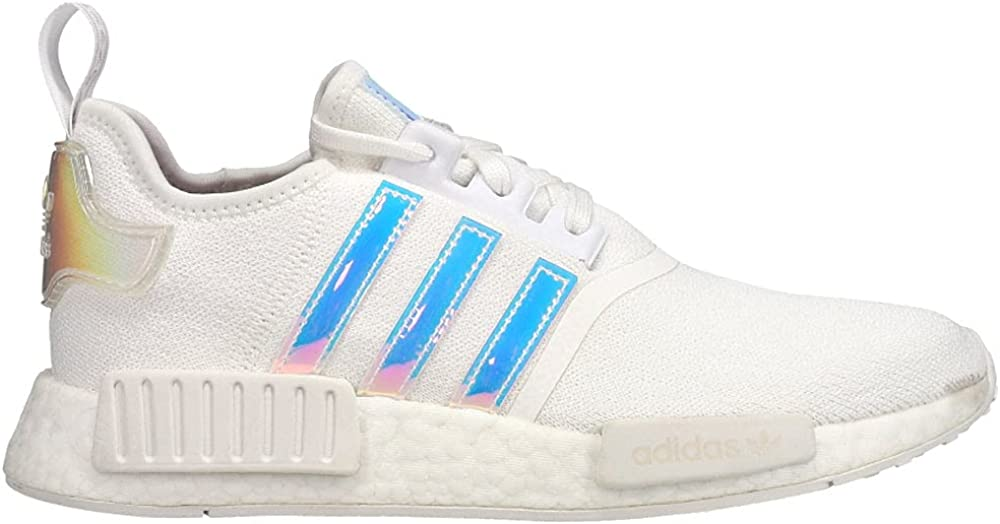 adidas Originals NMD R1 Womens Casual Running Shoe Fy1263 Size