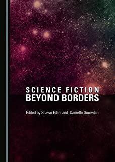 Science Fiction Beyond Borders
