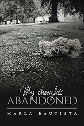 My Thoughts Abandoned