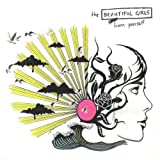 Songtexte von The Beautiful Girls - Learn Yourself
