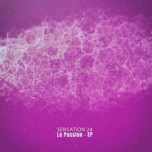 Sensation 24