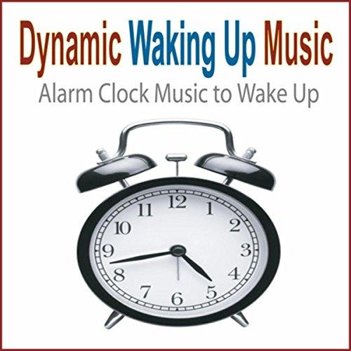 Alarming Alarm Clock Music Mood