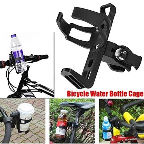 Portaborraccia  per Biciclette