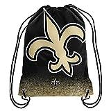 Nfl New Backpacks