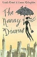 The Nanny Diaries: A Novel