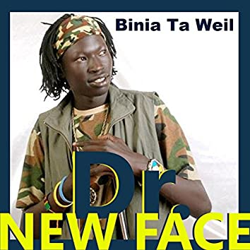 Binia Ta Weil