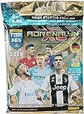 Panini FIFA 365 - 2019 Adrenalyn XL - 1 Starter -