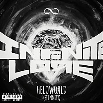 Helowoяld (feat. Enmity)