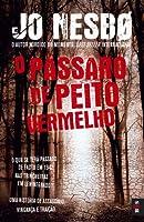 O Pássaro de Peito Vermelho Livro de Bolso (Portuguese Edition)