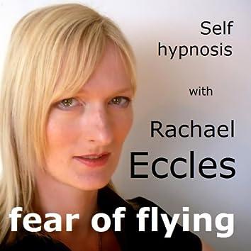 Self Hypnosis - Fear of Flying