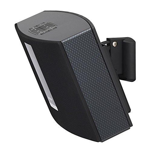 SoundXtra Wandhalterung für Bose SoundTouch 20 schwarz