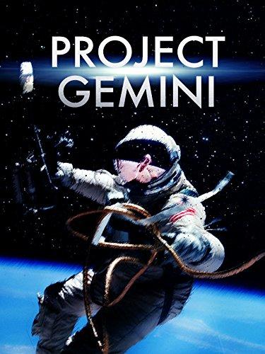 Project Gemini: Bridge to the Moon [OV]
