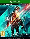 Photo Gallery battlefield 2042 - xbox one