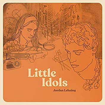 Little Idols