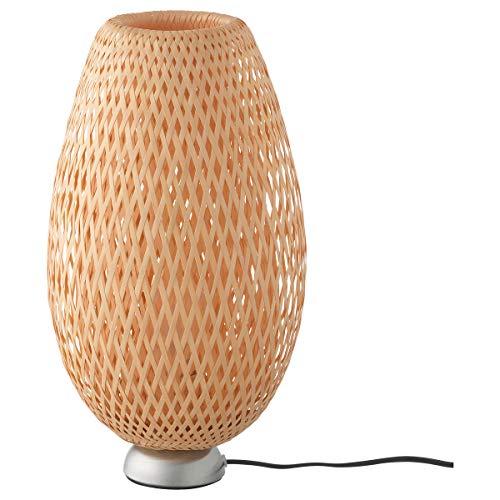 IKEA BÖJA - Lámpara de mesa
